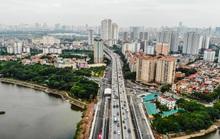 Hà Nội vươn tầm cạnh tranh quốc tế