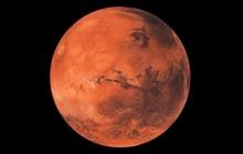 Hành tinh thuộc vùng sự sống áp sát Trái Đất, tỏa ánh đỏ sáng nhất bầu trời