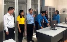 Hà Nội: Lập 50 điểm sinh hoạt văn hóa công nhân