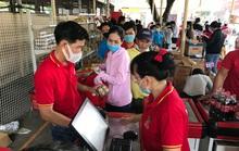 Sâu sát cơ sở, kịp thời hỗ trợ đoàn viên - lao động