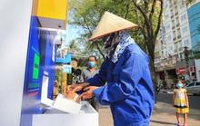 Tạo đồng thuận để khơi sức dân: Cổ tích giữa đời thường ở TP HCM