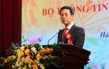 Đưa Việt Nam thành cường quốc an ninh mạng