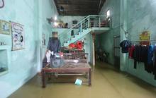 Dọn nhà lúc lũ rút, 2 mẹ con ở Quảng Nam bị điện giật tử vong