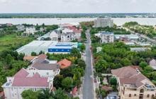 3 khu vực trở thành tâm điểm của bất động sản Tây Nam Bộ