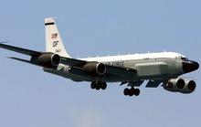 Mỹ điều 60 máy bay do thám tới gần Trung Quốc