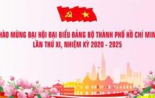 Ban Chấp hành Đảng bộ TP HCM gửi thư cảm ơn người dân TP