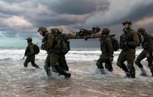 Binh sĩ Israel đánh nhau từ chỗ ăn đến bệnh viện, 21 người bị thương