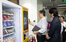 Tổ tư vấn của Thủ tướng gợi ý hướng phát triển kinh tế số tại Việt Nam