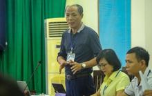 Vụ bé gái 2  tháng tuổi tử vong ở Sơn La: Đã có 4 ca tử vong sau khi tiêm vắc-xin 5 trong 1
