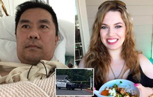 Vợ xinh đẹp chi hơn 13.000 USD thuê trai 17 tuổi giết chồng