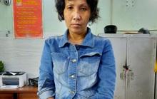 Người phụ nữ xúi con nuôi trộm tiền bị bắt giam vì hành vi khác