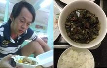 Hoài Linh xin ở phòng trọ khi đi diễn vì ngán khách sạn 5-6 sao