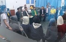 Thái Lan: 5 nữ sinh tố cáo hiệu trưởng lạm dụng tình dục