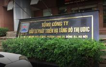 Kiểm toán Nhà nước: Nhiều công ty con của UDIC vào diện giám sát đặc biệt
