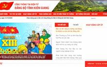 Thêm kênh thông tin cho người dân xứ biển Kiên Giang