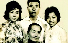 Nghệ sĩ tề tựu chiêm ngưỡng 100 bức ảnh để đời của NSND Bảy Nam