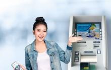 ACB triển khai tính năng Cash by Code - chuyển và rút tiền mặt không cần thẻ