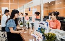 Cổ phiếu LienVietPostBank chính thức được chấp thuận niêm yết trên sàn HOSE