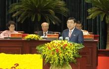 Chủ tịch UBND TPHCM nêu hàng loạt giải pháp đột phá trong nhiệm kỳ mới