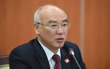 TP HCM sẽ có 4 Phó Bí thư Thành ủy trong nhiệm kỳ 2020-2025