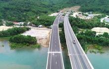 Vụ tai nạn kinh hoàng trên đường tránh Hải Vân: Mở tạm tuyến đường chưa khai thác