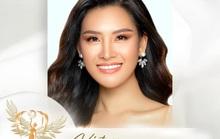 Không được cấp phép, Thái Thị Hoa thi Hoa hậu Trái đất chui?