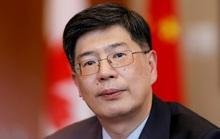 Trung Quốc đòi Canada thả công chúa Huawei tức thì