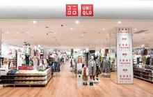 UNIQLO khai trương cửa hàng thứ ba tại Hà Nội