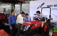 Khai mạc Festival Sản phẩm vật tư nông nghiệp và thương mại toàn quốc năm 2020