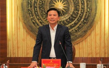 Bộ Chính trị đồng ý cho Thanh Hóa bầu 3 Phó bí thư Tỉnh ủy