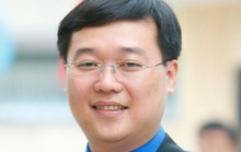 Thông tin chính thức về tiểu sử tân Bí thư Tỉnh ủy Đồng Tháp Lê Quốc Phong