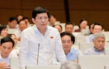 Tổng thư ký Quốc hội nói về việc bãi nhiệm tư cách đại biểu đối với ông Phạm Phú Quốc