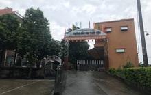 Phải xử lý hình sự phụ huynh ở Lào Cai đánh bé 2 tuổi