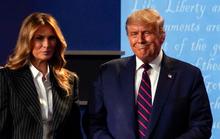 Tổng thống Trump mắc Covid-19: Nước Mỹ chuẩn bị những kịch bản nào?
