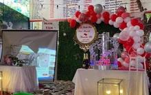Vụ bỏ bom 150 mâm cỗ cưới: Chủ nhà hàng mong sớm làm rõ mục đích của nữ khách
