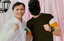 Gia đình yêu cầu luật sư bào chữa cho tiến sĩ Phạm Đình Quý