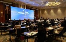 Việt Nam - EU đối thoại biển để phát triển bền vững