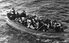 8 điều có thể bạn chưa biết về Titanic
