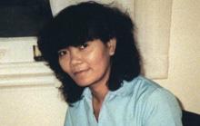 Tìm mẹ ruột sau gần 40 năm, phát hiện sự thật kinh hoàng