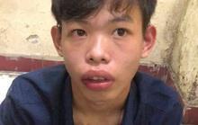 Cô gái bị người lạ ghép clip khiêu dâm rồi tống tiền ở quận Tân Bình