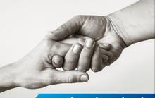 Tập đoàn Hòa Phát ủng hộ Quảng Bình và Quảng Trị 4 tỉ đồng