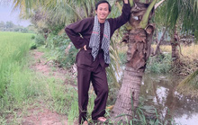 Nghệ sĩ Hoài Linh góp sức hỗ trợ người dân vùng lũ miền Trung