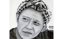 Hoài Linh và nhiều nghệ sĩ nỗ lực hỗ trợ miền Trung