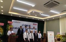 TP HCM: Ra mắt Trung tâm kiểm định chất lượng giáo dục nghề nghiệp