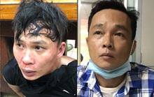 Cô giáo bị cướp túi xách hơn 100 triệu đồng ở Tân Bình