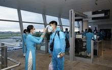 Quy trình mới nhập cảnh ngắn ngày, không cách ly tập trung Việt Nam - Nhật Bản