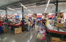 Ngân hàng Anh, Singapore... đồng loạt dự báo tích cực về kinh tế Việt Nam