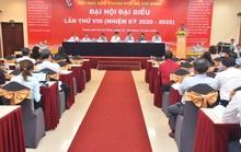 Ban Chấp hành Hội Nhà báo TP HCM nhiệm kỳ 2020-2025 gồm 15 người