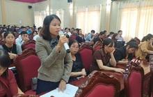 Hà Nội: Cập nhật kiến thức pháp luật mới cho CNVC-LĐ