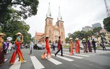 Kích cầu du lịch TP HCM kịp cuối năm